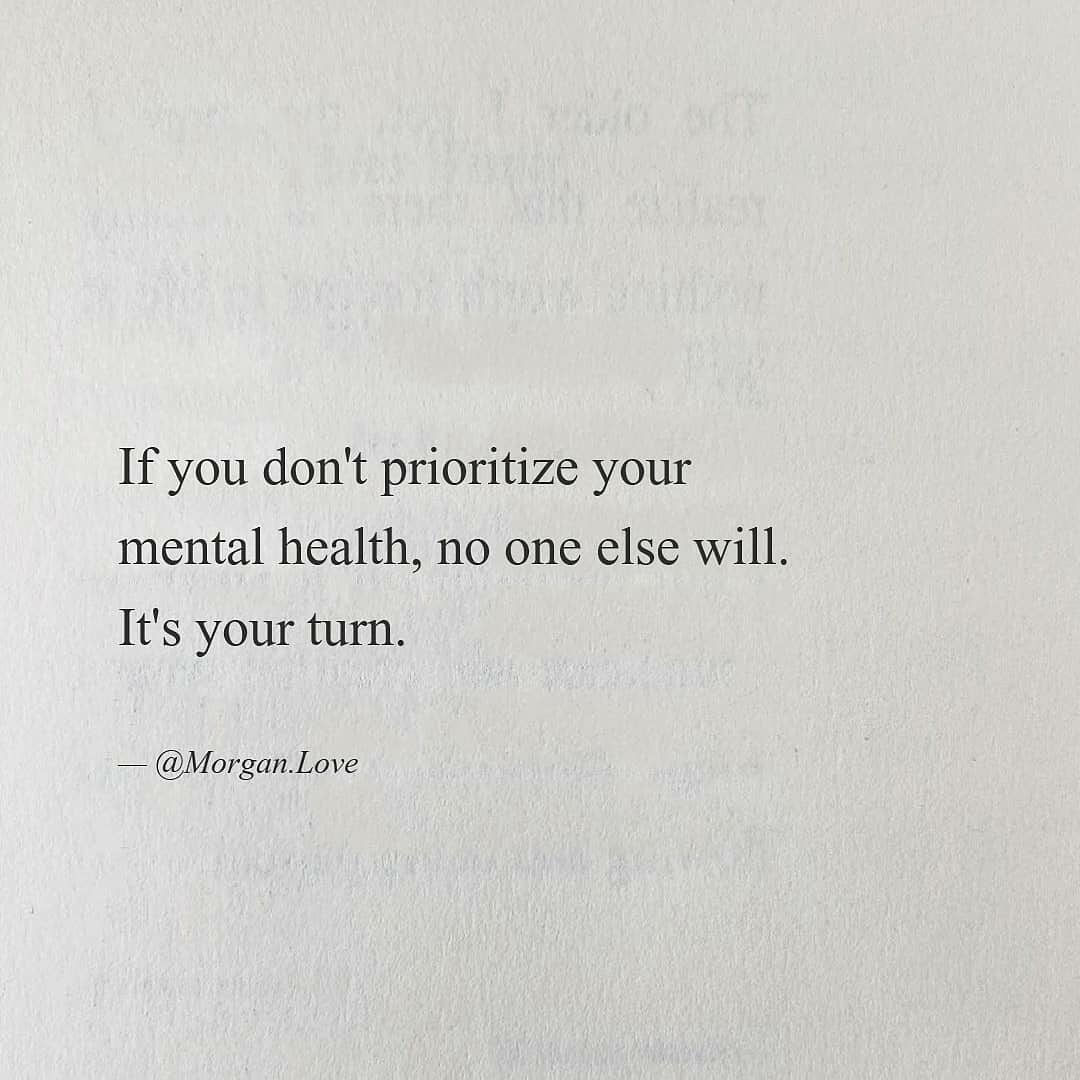 The way you treat yourself...others will treat you. Its all about the vibes you send out.   #mentalhealthawareness #health #Spirituality #soulawakening #soulconnection #soulmate #peace #peaceofmind #healthylifestyle #selflove #unconditionallove