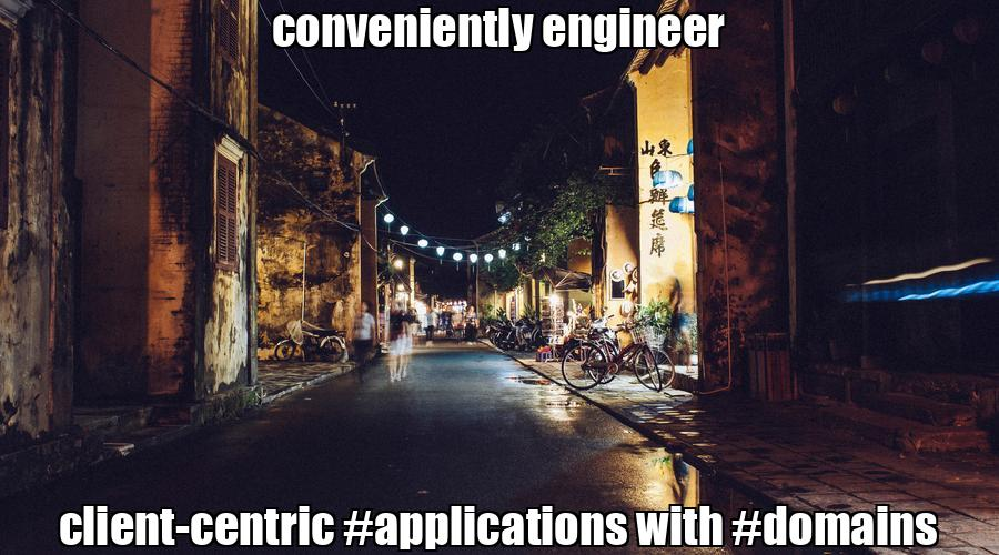 conveniently engineer client-centric #applications with #domains  💰 Buy #domain #covid #lockdown