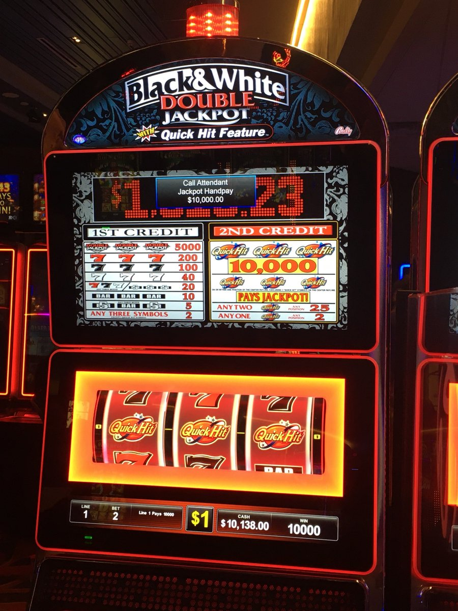 Another #WinningWednesday in the books👇🎉  Gambling problem? Call 1-877-8-HOPENY or text HOPENY (467369). Must be 21 or over to gamble.  #RWC #RWCatskills #Jackpot #Winners #CasinoWinner #GetYourGameOn #SoClose #GetThatMoney #Casino #Slots