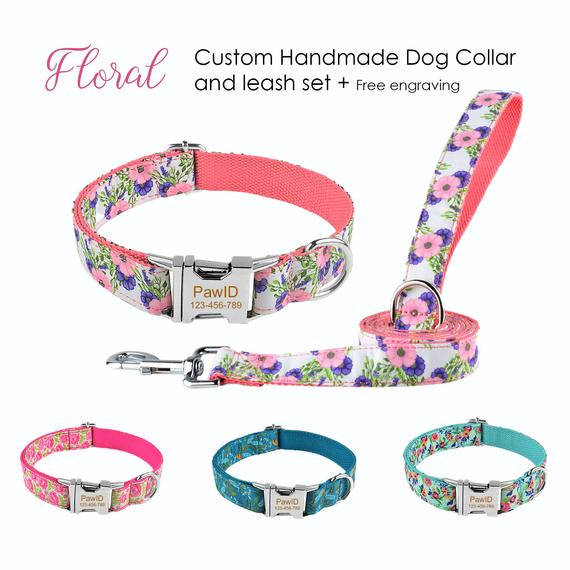 RT  RT  RT  Hi @PawID - welcome to our community of sellers. Good luck. #PetSupplies #PetCollars&Leashes #etsy …
