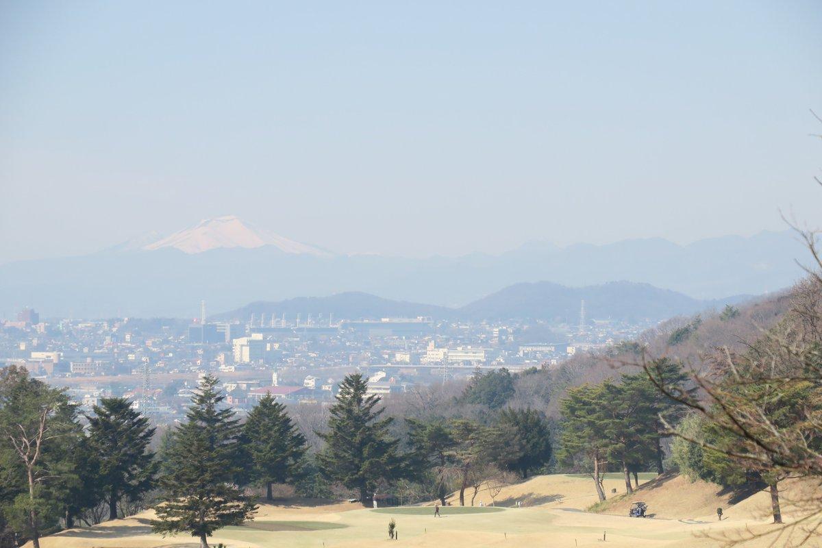 shiroyamacc photo