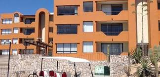 Sunrock Condo Hotel in Cabo San Lucas, Baja - Mexico  Furnished apartments  Ideal for vacationing together with the family  Also extended stays    #apartments #beach #family #hotel #vacations #fishing #diving #swimming #windsurf #golfing   ASG