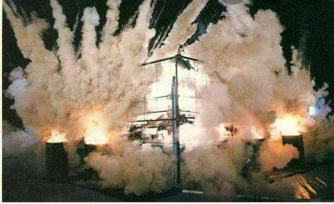 Exploding Barbed Wire Death Match #aewdynamite #Revolution
