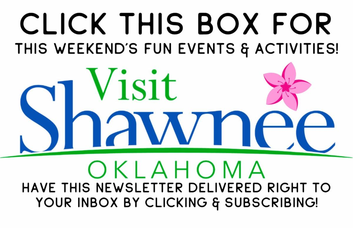 LIVE Music, Great Sales & Rodeo Action! Click box below for the full list for this weekend and events to come.  Be sure to sign up to have the newsletter delivered straight to your inbox each week. https://t.co/tebdZNBX56 https://t.co/9slrsLnGnp