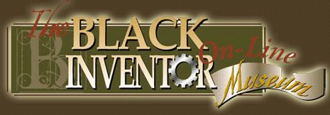 #RepresentationMatters! At The Black Inventor Online Museum, you can look at the great and often unrecognized Black pioneers in the field of invention and innovation. Inventors are profiled with a section dedicated to female inventors. #BlackHistoryMonth