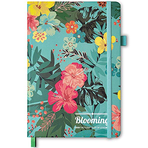 50% off Journal NotebookUse promo code: 6HNYW8JUWorks on all options  2