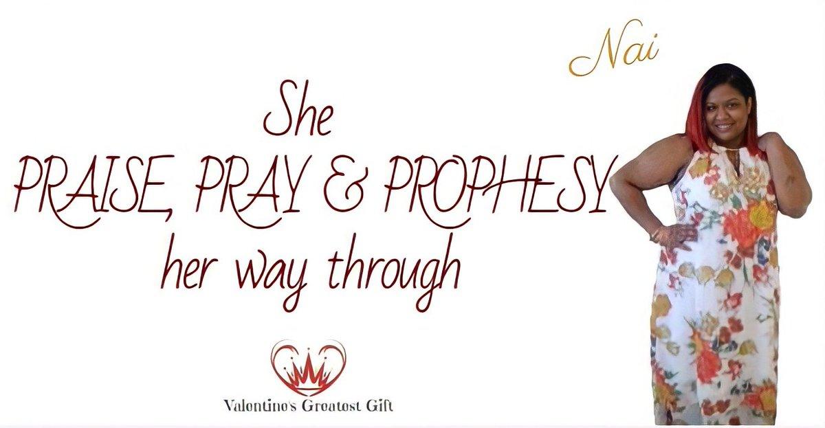 #WinningWednesday  #Perseverance🕊💗  #HisFavorite🤗 #TooLegitToQuit💖 #Unstoppable🚀 #Untouchable💥💢  Valentine's Greatest Gift🔥💖🔥💝🔥