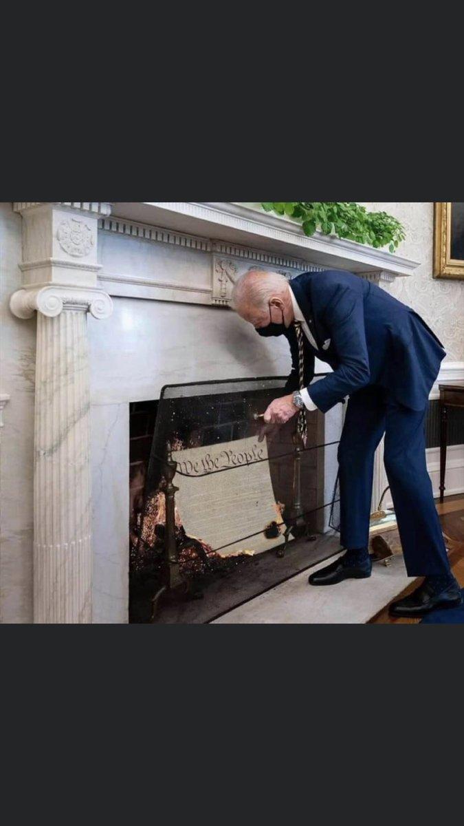#JoeBiden #Biden #Republican #VoteJoeOut #Impeach #Trump2024 #Trump #ImpeachAndConvict