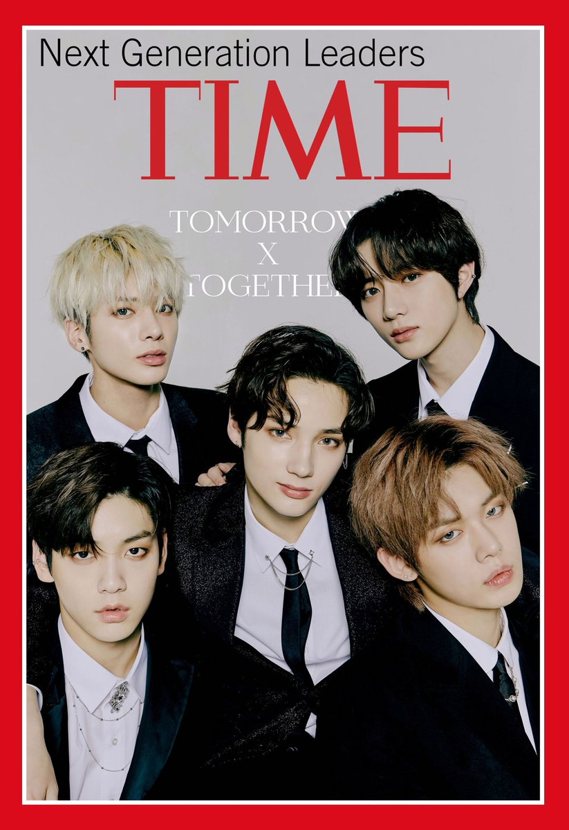 --- txt as time magazine cover --- https://t.co/OXXrjhwY99