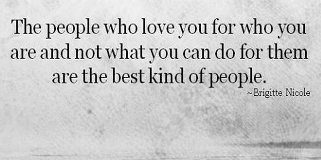 Try to hang out with these people  #love #kind #quotes #community #famiily #friends #relationships #kindness