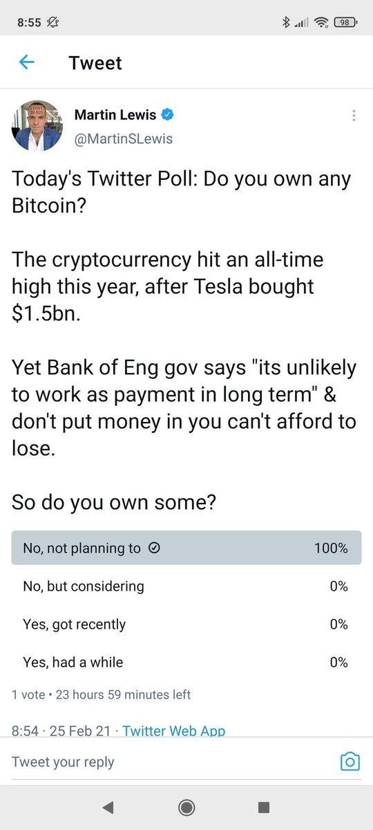 btc pelnas martin lewis newegg bitcoin