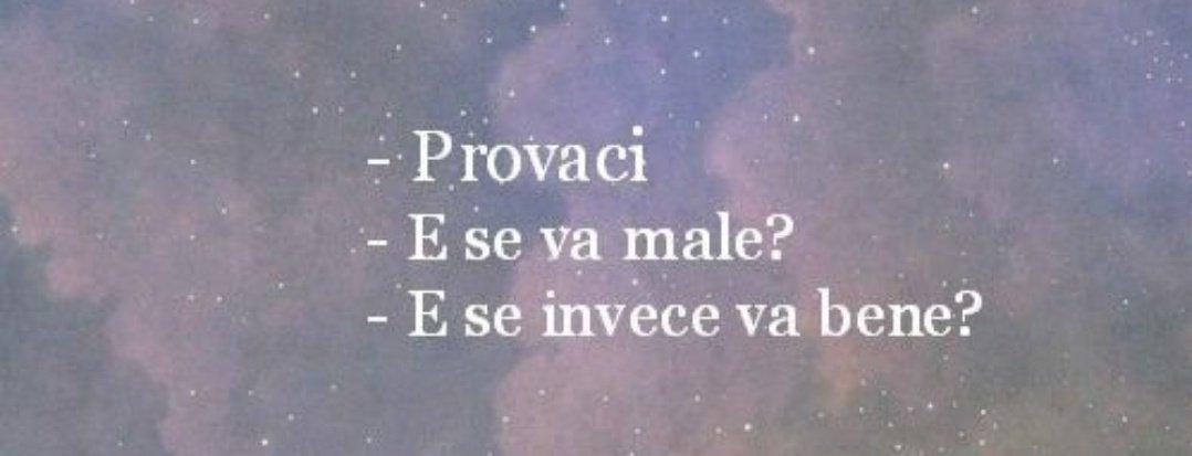 #MaiAvere