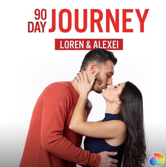 What's the one thing you like of this show🤔?  #90DayFiance #90dayfiancehappilyeverafter #90DayFiancePillowTalk #90dayfiancebeforethe90days #90dayfiancetellall #tvss #BeforeThe90Days #90dayfiancetheotherway