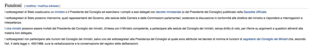 #Borgonzoni