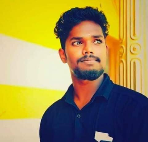 Nandu Krishna, 22 yr old @RSSorg karyakarta was brutally murdered by #SDPI/PFI terrorists last night around 9pm in Kerala..Nandu n 3 others were attacked by 15+ terrorists;while Nandu lost his life on the spot,others are grievously injured n battling for their lives   Om Shanti🙏