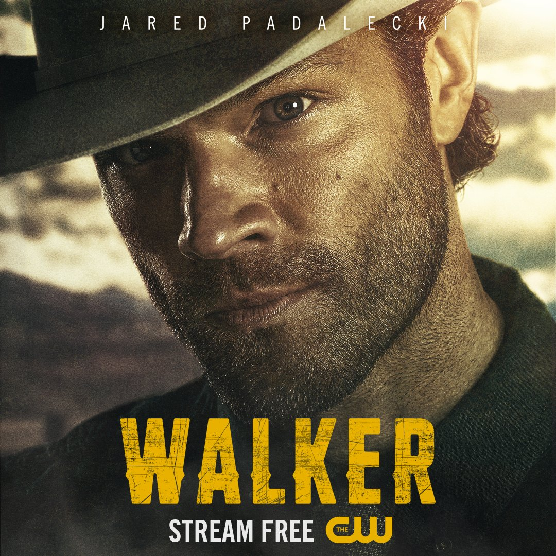 Missing #Walker? Until @thecwwalker returns 3/11/21, catch up on the latest news in this week's #Supernatural Weekly World News.   Meet @RealAlexMeneses, who will play @linzzmorgan's mom.   Read interviews by @jarpad, @KeeganAllen, and more.   #SWWN