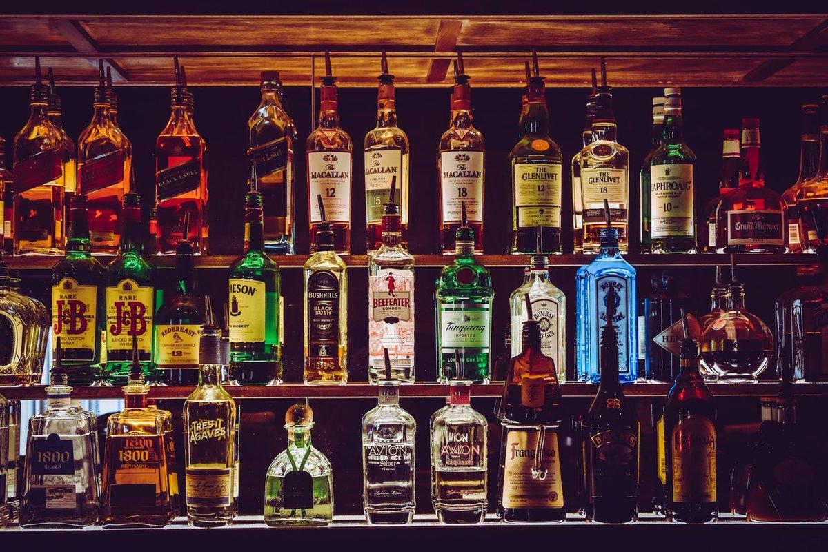 test Twitter Media - Jak zachować aromat i zawartość alkoholu w trakcie produkcji, bez utraty właściwości i jakości produktu? Z tego powodu rozlewanie i butelkowanie stanowi kluczowy etap w produkcji alkoholu. Zobacz nasze rozwiązania: https://t.co/BDwgfz4ndS #liniaprodukcyjna #alkoholproduction https://t.co/ccby2clGba