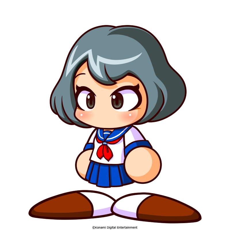 丸 高校 アプリ 花 パワプロ