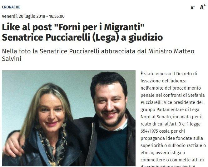 Pucciarelli