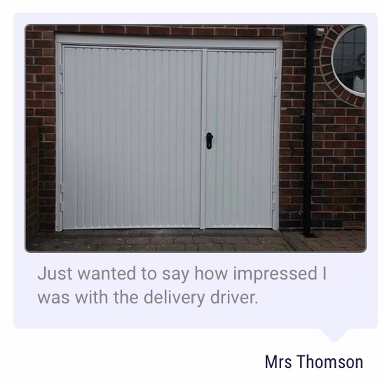 Great to hear from our happy customers.  #sale #garagedoorsale #home #diy #amazing #president #cardale #spares #parts #revovation #sectional #revamp #ebay #deals #garage #garagesale #Garagedoor #garagedoors #garagedoorrepair #garagedooropener #garagedoorinstallation