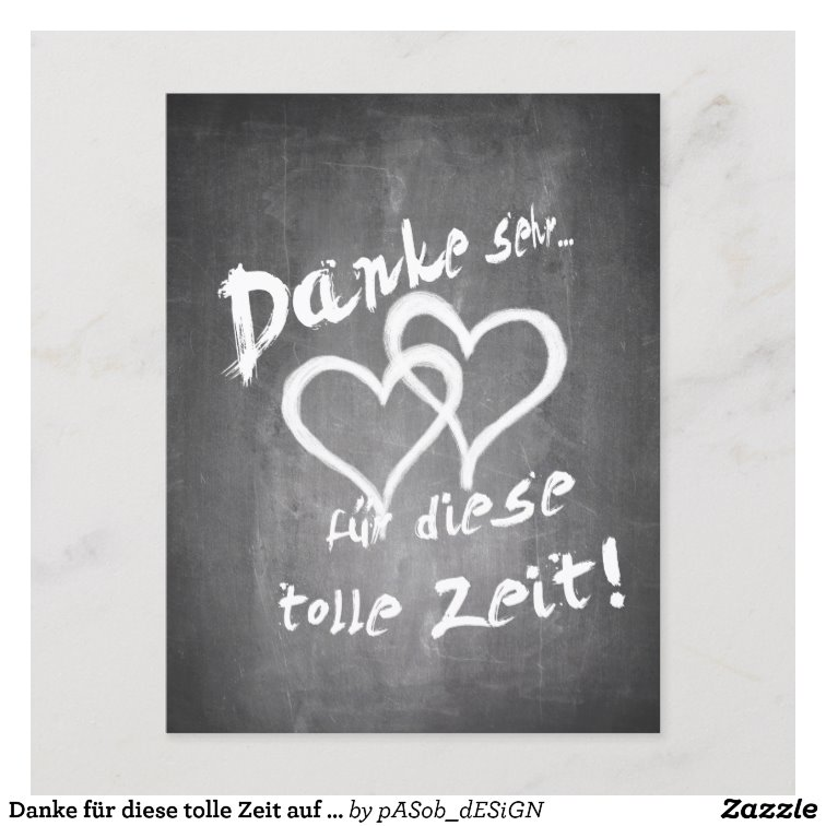 pASob's #Anniversary & #Jubiläum products on @zazzle     #cards #zazzle #accessoires #candle #jubiläum #buttons #love #zazzlemade #pins #candles #birthday #thatsdarling #vintage #wedding #greetingcards #10yearanniversary #stickers #button #candlelight #gift