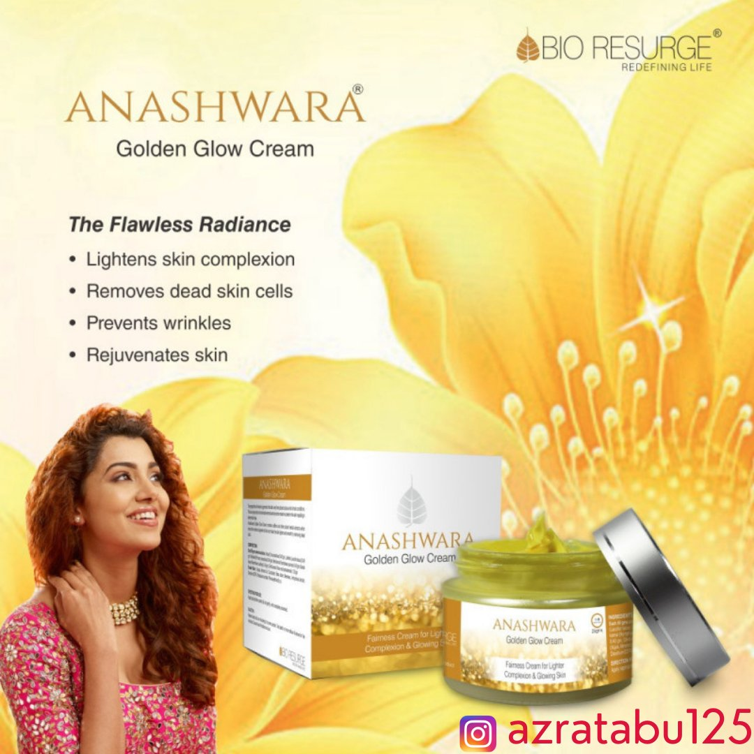 #azratabu125 #glow #cream #love #food #photography #beauty #foodie #makeup #india #makeupartist #instafood #instagram #chocolate #instagood #foodgasm #yummy #photooftheday #delicious #beautiful #foodphotography #light #dessert #fashion #model #icecream #nature #sweet #photo