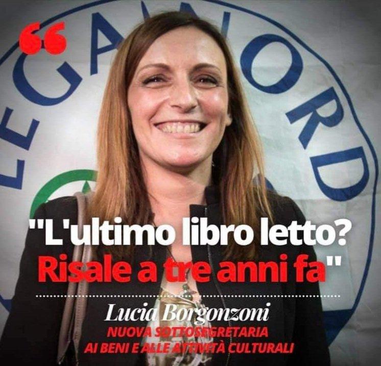 #sottosegretari