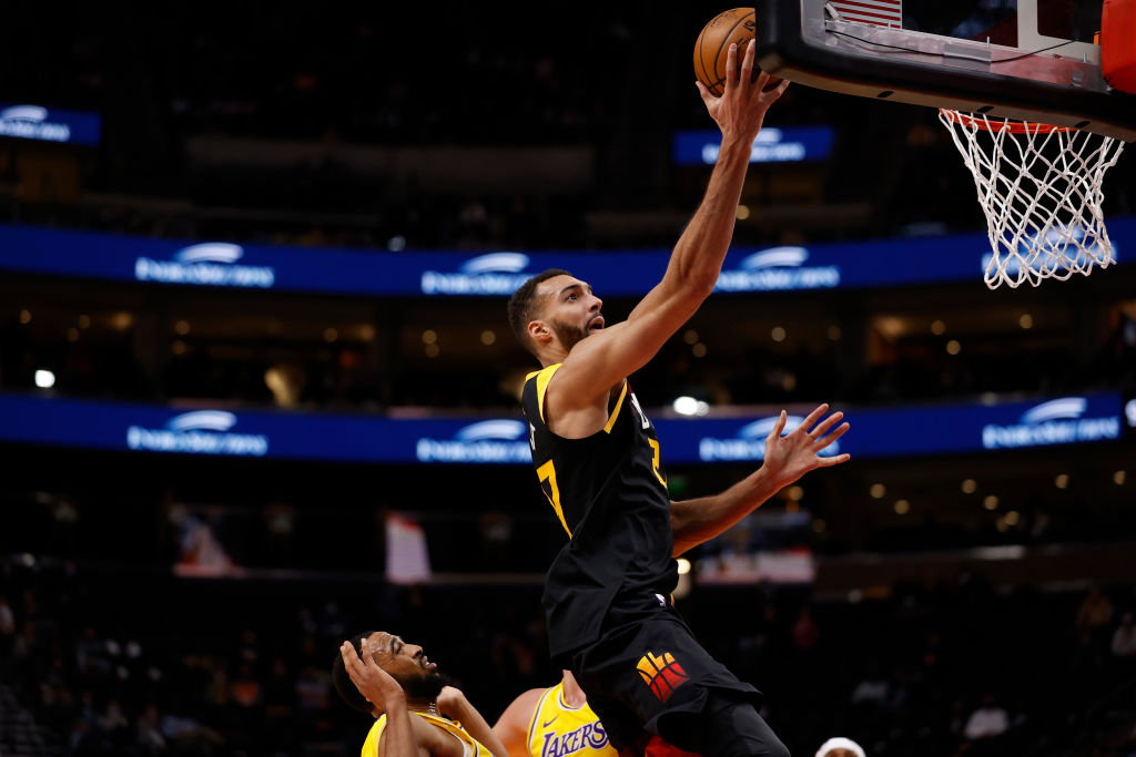 @NBAFRANCE's photo on #TakeNote