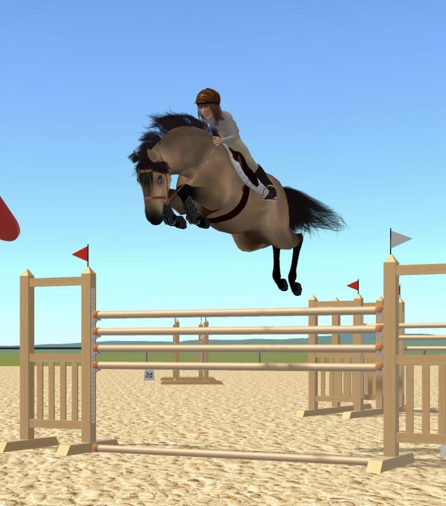jim2508  #GamingNews #gamergirl  #showjumping #horselover #equestrian #businessgrowth #game #gaming #gamedev  #investment #sports #Horses #jumpinghorse #jumpyhorse  #gamer #sundayvibes #horseriding