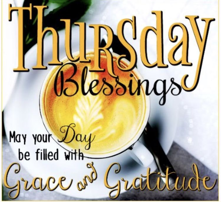 The days are long, but the years are short. - Gretchen Rubin  Have a beautiful Thursday  #goodmorning #thursdaymorning #ThursdayThoughts #ThursdayMotivation #thursdayvibes #MotivationalQuotes #Motivation #vibes