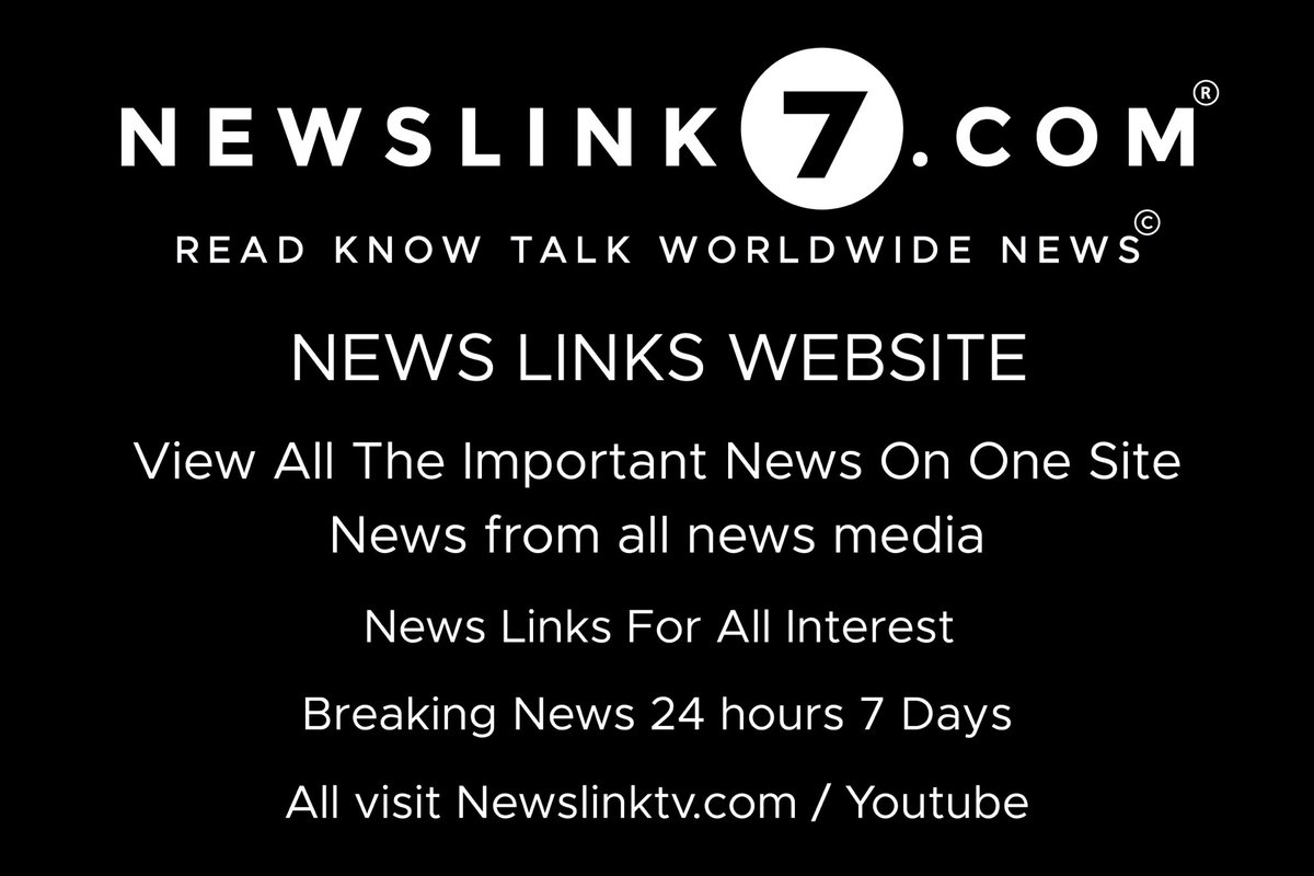 Read- Know- Talk - Worldwide - News   #UnitedStates #Italy #Portugal #Ukraine #France #Chile #Israel #Brazil #Thailand #Vietnam #Sweden #Indonesia #Cuba #uk #london #Argentina #romania  #Germany #India #Greece #Pakistan #canada #hongkong #spain #news