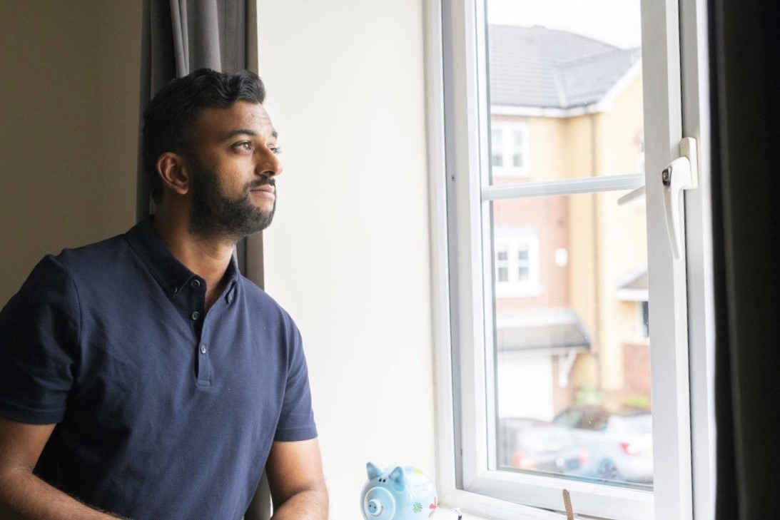 If you've been watching @itvcorrie, you will have seen that Yasmeen recently received a visit from two #bailiffs. If youre worried this might happen to you, we've got some tips on what to do if you think bailiffs might turn up 👇 (1/7)
