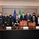 Image for the Tweet beginning: #notizie #sicilia Detenuti e istruzione, nascono