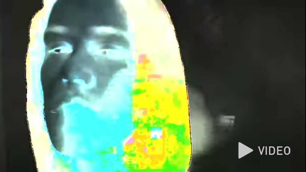 Toobrokeforfiji, Sin Davis & Makko – 40 Stunden Woche [Video] https://t.co/O7hdI4CsDK https://t.co/28wBGcrnbX