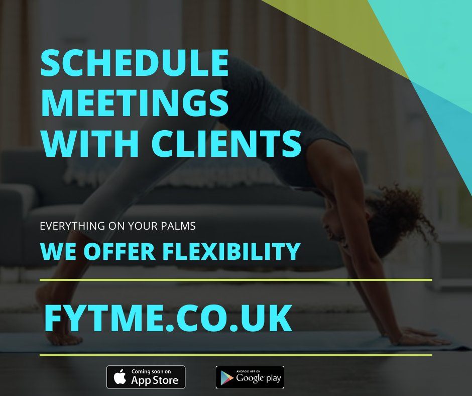 We manage your meetings.. . . . #personaltrainer #fitness #workout #gym #fitnessmotivation #motivation #fit #training #bodybuilding #fitfam #gymlife #health #personaltraining #exercise #healthylifestyle #lifestyle  #gymmotivation #crossfit #weightloss #coach #sport #instafit