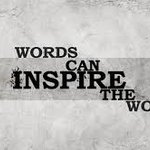 Image for the Tweet beginning: Language is a powerful tool