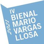 Image for the Tweet beginning: ANUNCIO | IV Bienal de