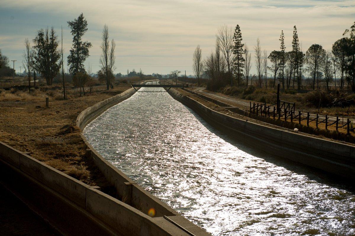 IrrigacionMza photo