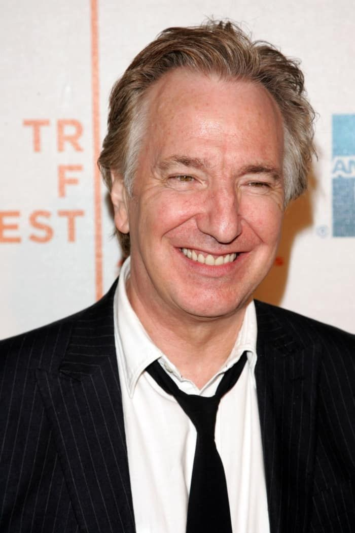 RT @rickmanthompson: we're = we are they're = they are you're = in love with alan rickman https://t.co/9u15dzoLkD