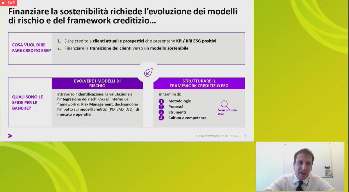 #sostenibilità