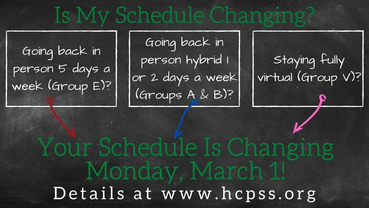 Hcpss Calendar 2022.Mount View Ms Hcpss Mvms Twitter