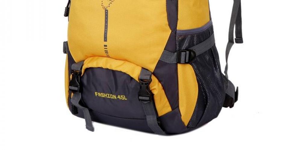 🔥 Travel Nylon Backpacks 🔥    #fashion #likeforlike #instgood  🛒  👈  and FREE Shipping!   Like 🧡 & ReTweet 🕊️ Follow 👉 @DoqqanN for more!