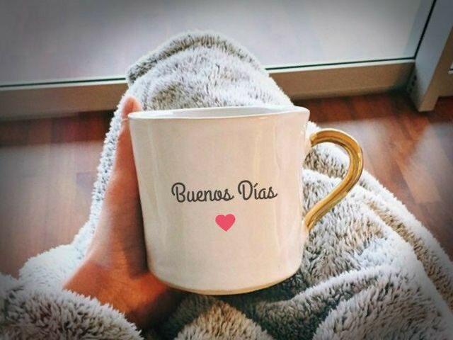 Buenos días #UNIVERSO Buenos días #PLANETATIERRA  Buenos días #AMERICA Buenos días #VENEZUELA Buenos días #BOLIVAR Buenos días #GUAYANA !!!  #Hoy #25DeFebrero #25Feb  #25Feb  #AHORA #Jueves #FelizJueves #FelizJuevesATodos