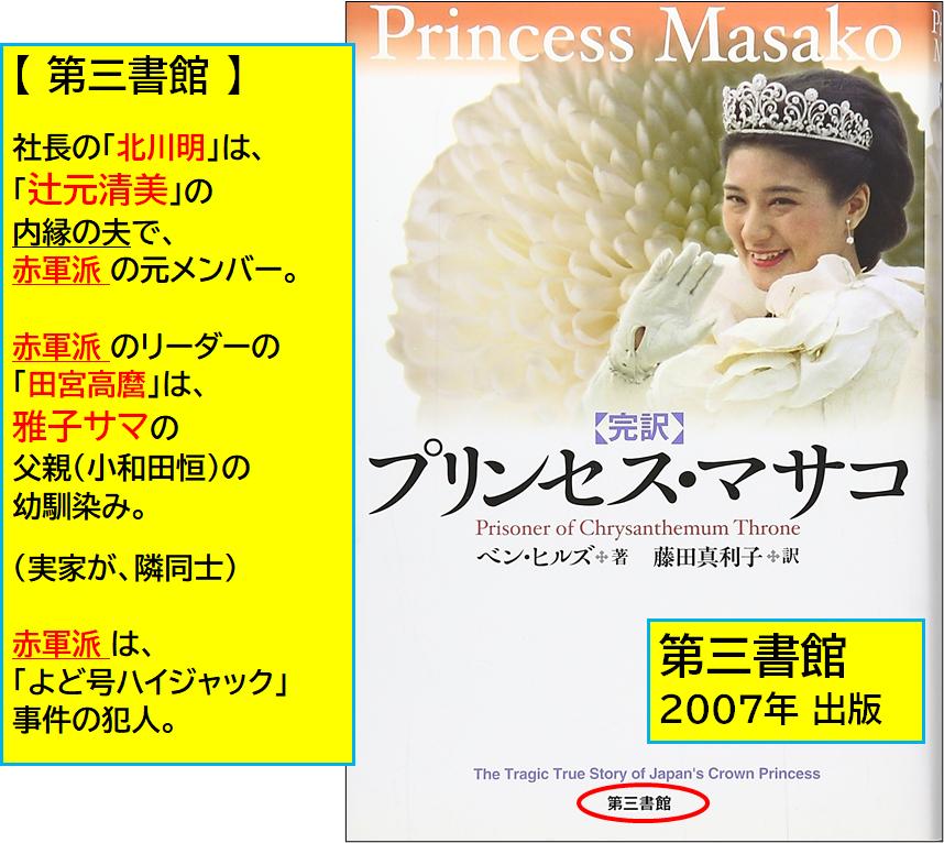 @redistt81941 @maron_hayato >> しかも今上陛下も皇太子時代から関わっておられますね。 小和田恒のおススメでしょうかね  * * 「小和田恒」(#雅子サマ の父親)の、 #土井たか子(#辻元清美 のボス)、 #小沢一郎 との繋がりからして、 「徳仁天皇」の結婚直後から、 #辻元清美 とは、 何らかの接触はあったかと。  #皇室の闇 https://t.co/mnpjGUXxI3