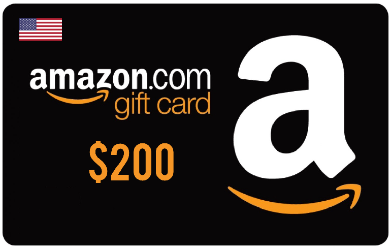 It's #Winningthusday! Follow for a chance to win a $200 Amazon gift card! USA,UK,AUS,CAN,GR only. #Sweepstakes Click here:  #amazongiftcard #amazon #Giveaway #visacard #SnowfallFX #JoeRoot