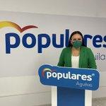 Image for the Tweet beginning: Trece empresas se ahorrarán 44.000