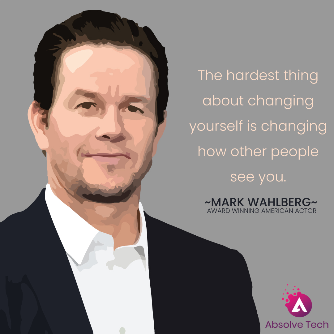 When you find something that you want to change in yourself, you will have to change the perspectives of others in your life.   Reach out to us at    #motivation #love #inspiration #fitness #life #quotes #lifestyle #instagood #success #motivationalquotes