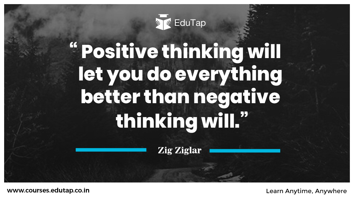 Quote of the Day  #MotivationalQuotes #quotesoftheday #inspiration #happinessquotes #beingpositive #lifequotes #wordgasm #gratitude