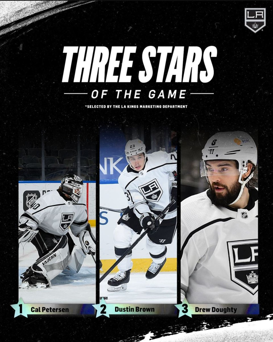 Los Angeles #Kings: Agree or agree?...       #California #Hockey #IceHockey #LosAngeles #LosAngelesKings #NationalHockeyLeague #Nhl #NHLWesternConference #NHLWesternConferencePacificDivision