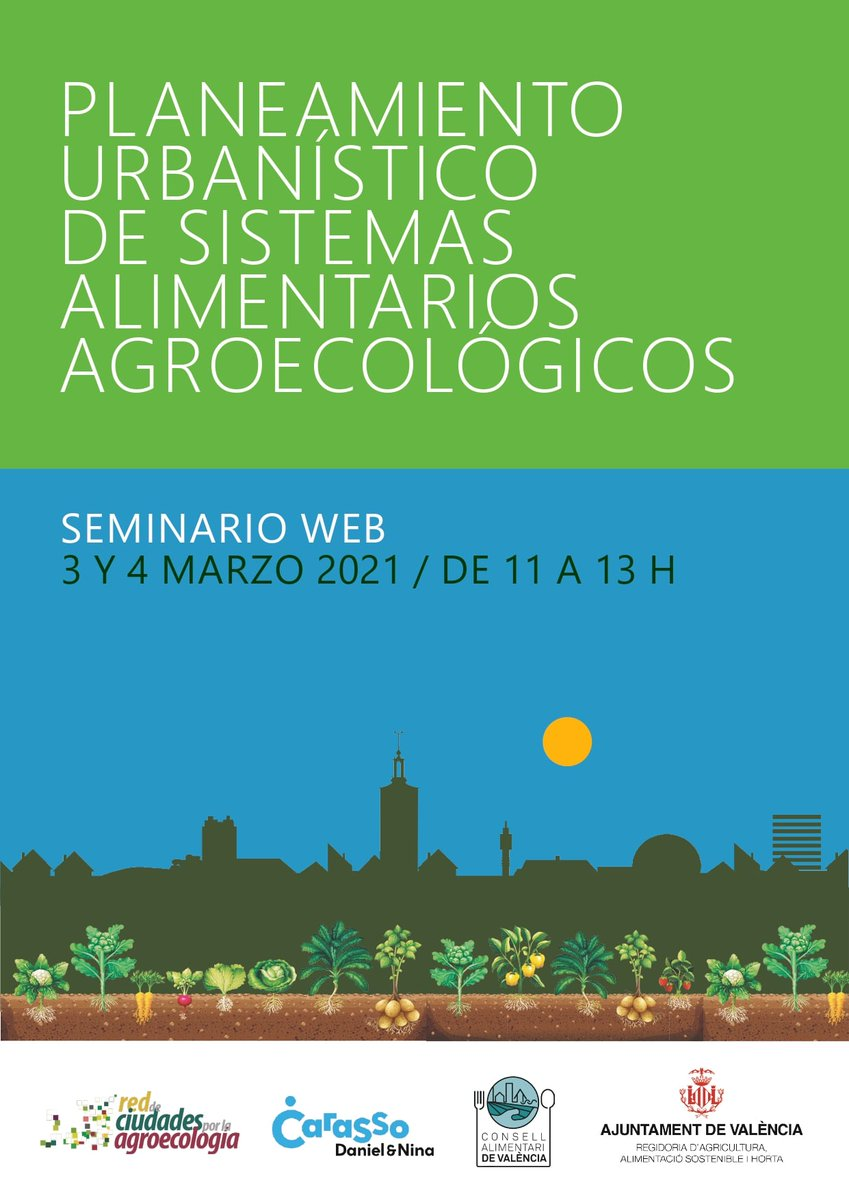 agroecociudades photo